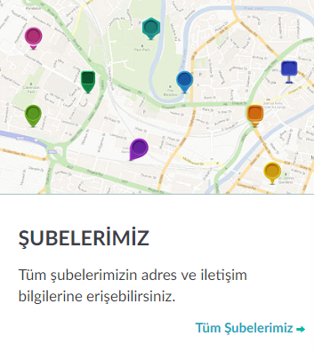 subeler